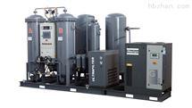 RDN化工製氮機