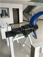 中水回用混合推流器QJB3/4-1400/2-56P