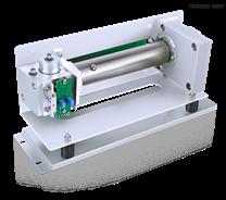 微流低量程红外CO气体传感器