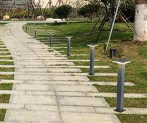 LED草坪灯-北京生产厂家-可制定