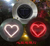 天津太阳能地埋灯厂家-插地安装均可制定