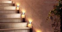 天津LED地埋灯厂家直销-插地安装均可