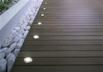 北京LED地埋灯厂家直销-插地安装均可