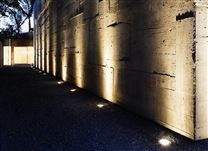 河北省LED地埋灯厂家直销-插地安装均可