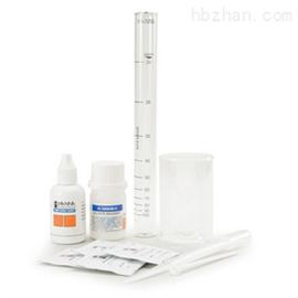 HI38000哈纳HI38000硫酸盐快速检测试剂盒