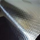 鋁箔橡塑保溫棉板管價格優點制作工藝