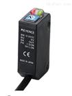 GT2-71P基恩士KEYENCE光电传感器PZ-M31性能参数