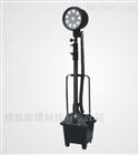 sfw6110自动升降式防爆泛光灯大型应急照明设备