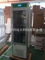厂家供应光照培养箱500L库号:M367654