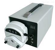 HT-2H型水質自動采樣器生產商直供