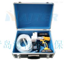 HT-2A型 手持式水質采樣器