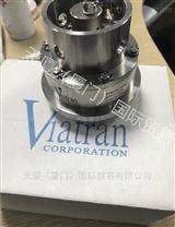 VIATRAN 威创 压力传感器 520BQS 现货