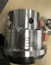 VIATRAN威創壓力傳感器5705BPSX1051