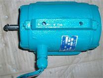 防爆电机YSF  B30