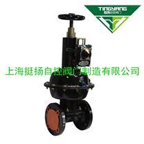 EG6B41J英标气动隔膜阀