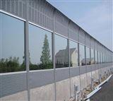 声屏障铁路隔声屏障A桥梁隔音墙