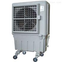 道赫KT-1E-3移动大型环保水冷空调
