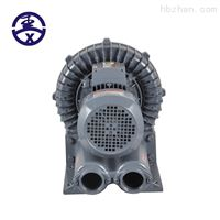 RB-1520 高压环形鼓风机