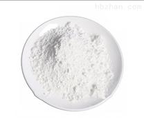 佛山志铖银焊粉生产厂家