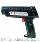 PT120红外测温仪参数