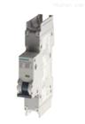 5SJ4108-7HG40西门子SIEMENS断路器5SJ4113-7HG41性能要求