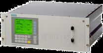 西门子气体分析仪