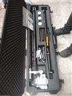 适用于管径100mm~2000mm潜望镜X1-H3