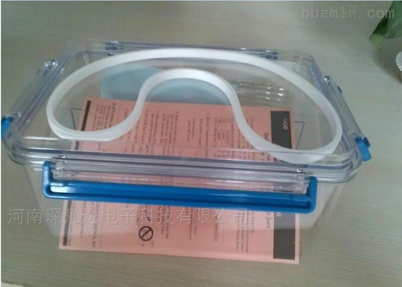 日本三菱MGC厌氧产气袋