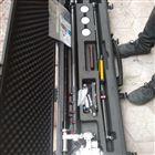 适用于管径100mm~2000mm潜望镜X1-H4