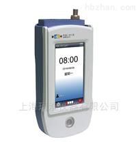 PHBJ-260F便攜式pH計
