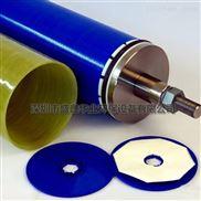 工业废水零排放设备 污水处理设备 DTRO膜
