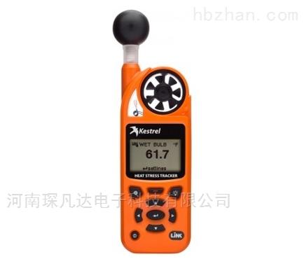 热应力气象仪热指数仪(WBGT)