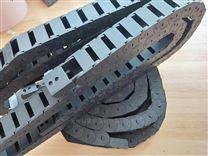 具有良好韧性、高弹性的尼龙拖链优质供应商