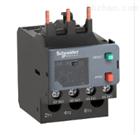 LRR359N实际用途:施耐德schneider继电器LRR32N