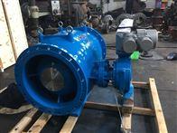 LHS941XLHS941X電動調流調壓閥