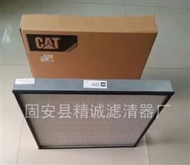 6L-4714替代卡特空气滤芯