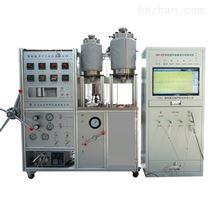 YS-HKN型岩电声波综合测试仪