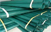 承插式热浸塑穿线管出厂价