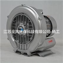 750W全風鼓風機