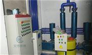 郴州全自动加药装置山东全伟环保公司