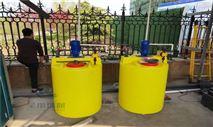 桂林市小区生活污水处理设备山东全伟环保公司
