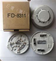 OKI FD-8311 光电感烟探测器 30V 0.1A