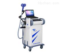 CCY-I/II型磁场刺激仪(经典型)
