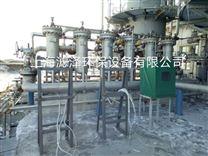 气体除油过滤器
