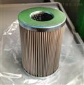 液壓油濾芯21FC5121-60X160/4精壓下潤滑站濾芯
