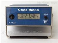 model 205美国2B臭氧检测仪