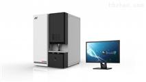 CS5000-Pro 高頻紅外碳硫分析儀