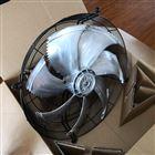 齐全湖北施乐百风机FN025-2EI.WA.V7价格优势