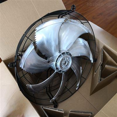 齊全湖北施樂百風機FN025-2EI.WA.V7價格優勢