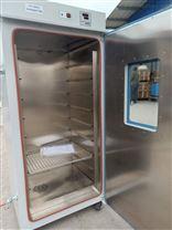 上海DHG-9626A电热恒温鼓风干燥箱
